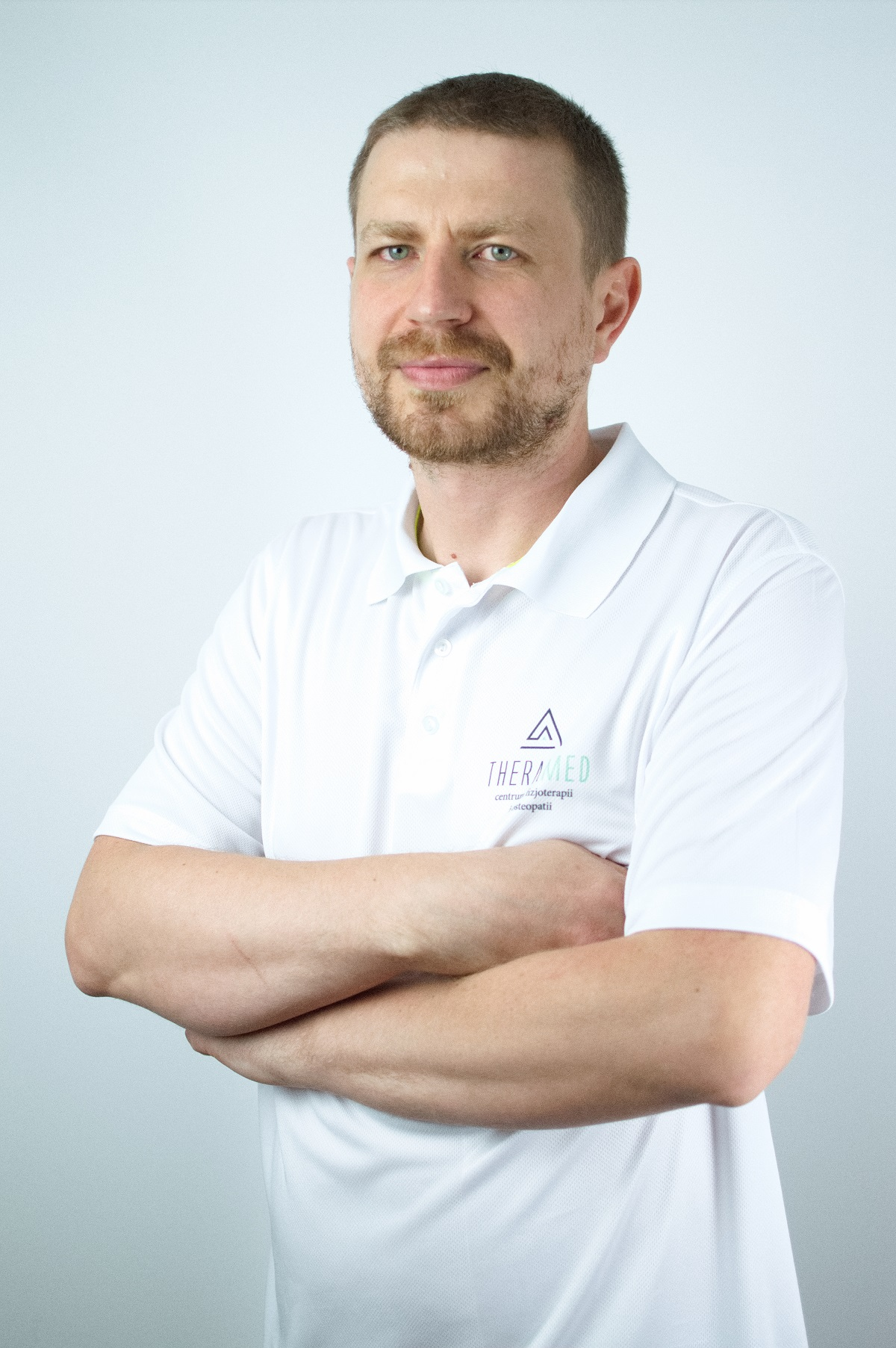 Andrzej Nurzyński